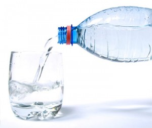 beber-agua-350